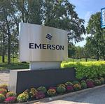 Emerson sells ClosetMaid business for $260 million