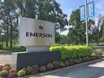 Emerson to buy Houston software firm