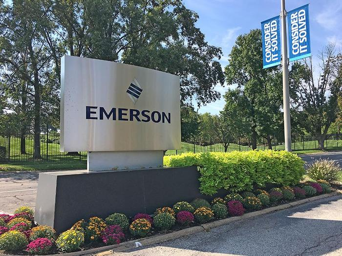 Rockwell rejects Emerson's latest bid