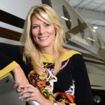 Jet Senters Aviation continues to fly high (SLIDESHOW)