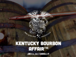 Kentucky Bourbon Affair to stay in Louisville for three more years — and it needs a director