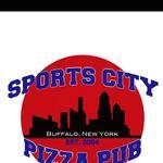 Sports City Pizza Pub opens on Niagara Street