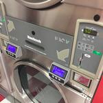 Just what downtown Albany needs: A laundromat