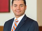 Integer exec: Remaining WNY locations remain 'fundamental' to company's future