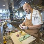 Style over substance: Does a restaurant's environment supersede its food?