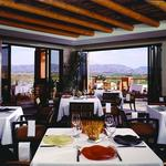 See all the Phoenix-area AAA 5 and 4 Diamond hotels and restaurants