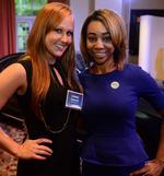 Atlanta's 2013 Best Places To Work Awards (SLIDESHOW)