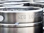 Birmingham keg company sold to Colorado competitor