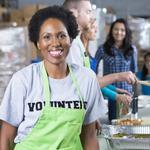 EXCLUSIVE: Cincinnati firms share secrets to unlock corporate giving