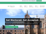 Harvard-born startup adds $3.1M to help mentor high school students