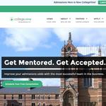 Education startup brings aboard ex-Zipcar exec, Harvard professor