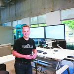 After topping Dallas 100, Varidesk spontaneously gave away about $300,000 in desks to the room