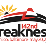 Preakness Stakes' 2017 logo unveiled