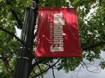 Dayton-area university gets $2.6M gift
