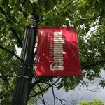 Wittenberg, health group announce partnership