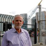 Exclusive: <strong>Jay</strong> <strong>Zidell</strong> talks about the family's big shift in the South Waterfront