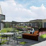 How Avondale Works could transform the resurgent district