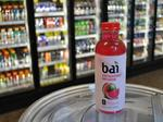 Dr Pepper Snapple buys health drink brand for $1.7B