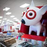 Target opening midtown Manhattan store