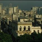 United Airlines seeks to increase number of flights to Havana