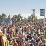 2016 Austin City Limits Music Festival injected $277 million into local economy, report says