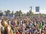 ACL Festival: Police plan increased festival presence in wake of Las Vegas horror