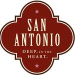 Time is right for Visit San Antonio to promote local industry
