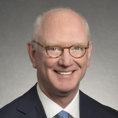 Ardent Health Services files plans for initial public offering - Nashville Business Journal