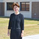 Wichita district battling teacher retention problem