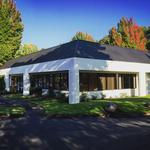 Local real estate firm adds 10 buildings to its expanding portfolio