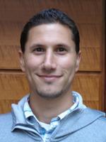 Daniel Vukosa