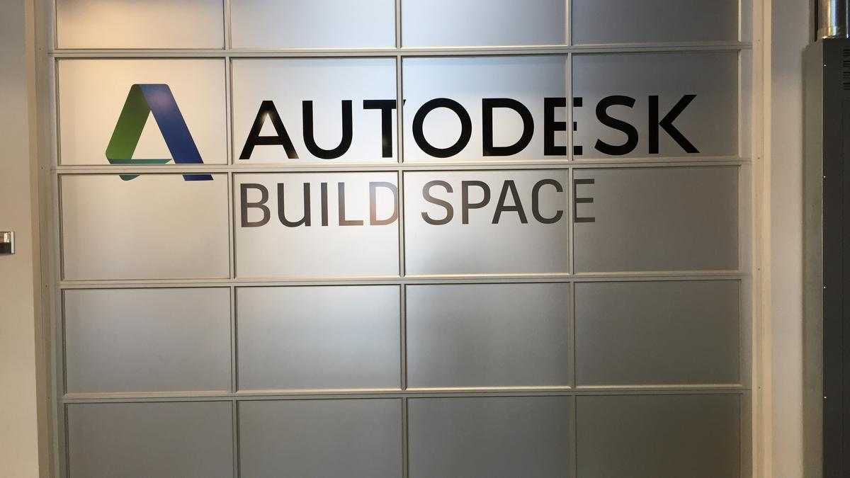 Autodesk leads $12M investment into Salem construction startup Assemble  Systems - Boston Business Journal