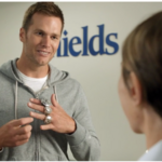 <strong>Tom</strong> <strong>Brady</strong> makes appearance in Farrelly-directed commercial