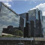 Atlanta Financial Center hits market at the right time in Buckhead