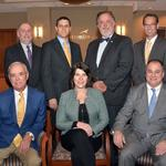 Industry roundtable: Economic development and developers