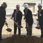 100-room NuLu hotel could open in June