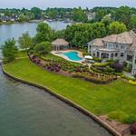 Lake Norman mansion sells for $3.3M, tops priciest local home sales in December (PHOTOS)
