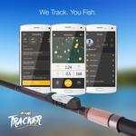 Startup Anglr reels in big retailers to sell its advanced fishing device