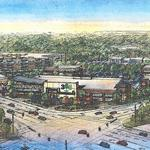 Decatur Whole Foods project gets big investor