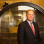 Outstanding Directors 2016: Arnie Sallaberry, Bank of Washington