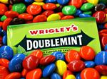 Mars Wrigley considering moving candy headquarters to New Jersey