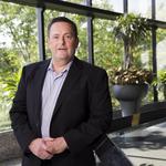 Equis raises $6.5 million for projects, plans $45 million hotel