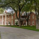The Ewing estate in Preston Hollow gets new price tag of $12.95M (Video)
