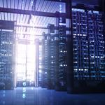 One of KC's top data centers announces new CFO