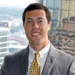 Commercial real estate's young guns: From janitor to top rookie