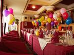 Want a memorable party? Better book early