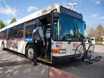 RTD's bus, train drivers' new contract includes big pay raise