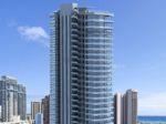 Long-delayed Honolulu condo tower at Central YMCA site in limbo