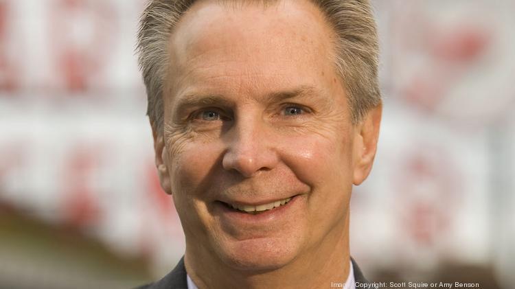 Tom Norwalk is CEO of Visit Seattle.