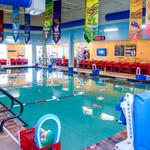 Exclusive: Swim school planning Beavercreek location